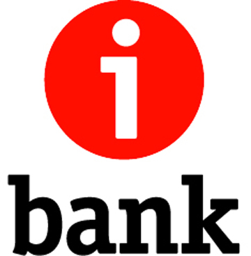 i-bank-stacked11