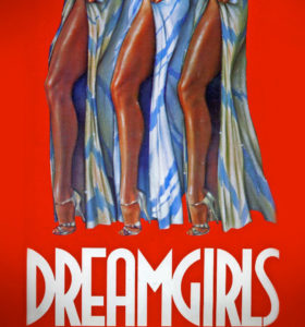 dreamgirls3