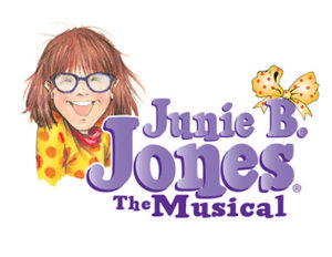 Junie-B-Jones-drafts