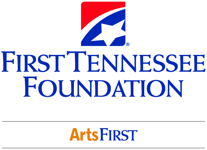 First Tennessee Foundation ArtsFirst