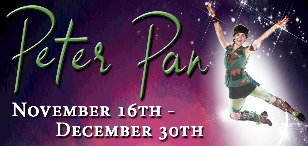 Peter Pan 2018 WEB SLIDE